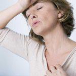 Τα παραλειπόμενα της εμμηνόπαυσης