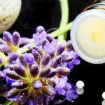 Ομοιοπαθητική ιατρική στην υπηρεσία της γυναίκας: Αναζήτηση του μύθου ή της αλήθειας