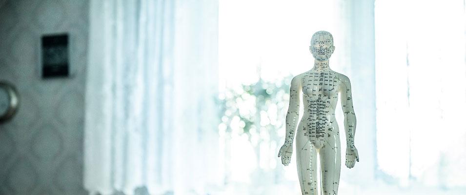 Ο βελονισμός και η θέση του στη γυναικεία υγεία