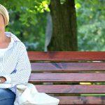 Εμμηνόπαυση: Θεραπευτικές δυνατότητες για μια ομαλή μετάβαση και μια δυναμική καινούργια αρχή!