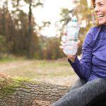 Η ιδανική άσκηση για την οστεοπόρωση