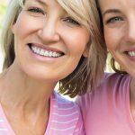 Καρκίνος: 15 συμπτώματα που οι γυναίκες δεν πρέπει να αγνοούν
